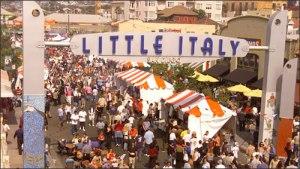 little_italy_1