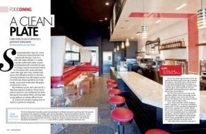 restaurants-480x315