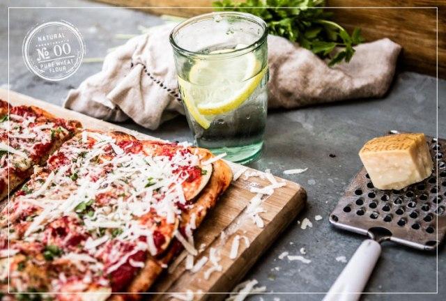 napizza 2