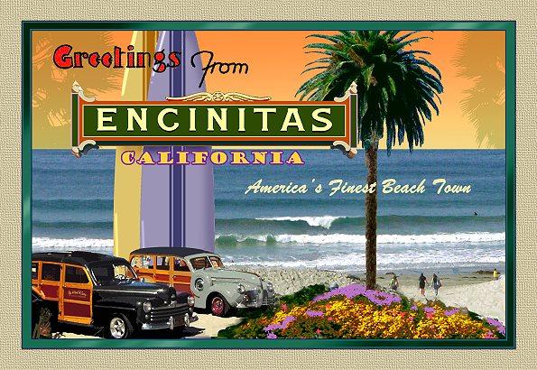 old_encinitas_front
