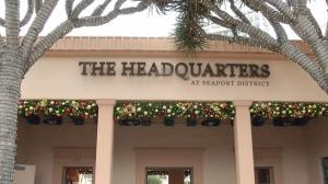 The-Headquarters-San-Diego-
