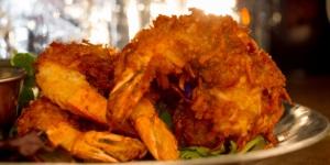 shrimp_1